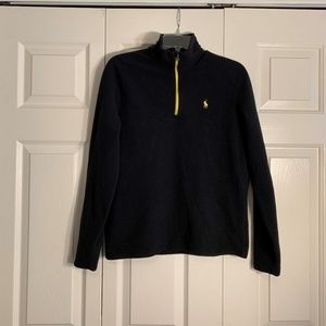 Polo Ralph Lauren Performance Pullover